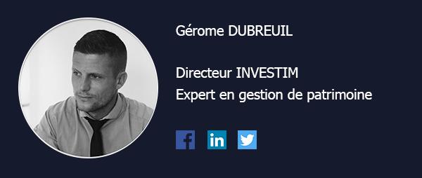 gerome-dubreuil-conseiller-optissimmo-dijon