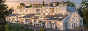 visuel investissement locatif Dijon maladière 2
