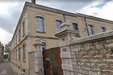 Investissement déficit foncier Chalon-sur-Saône