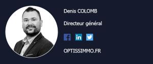 directeur-general-optissimmo-et-optissimmo-dijon