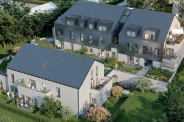 Programme immobilier neuf – 1pulsion partie 2