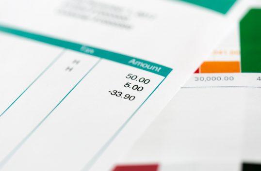 les frais lors d'un investissement locatif à dijon