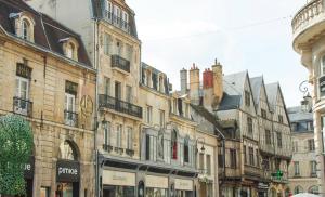 investir-a-dijon-centre-ville-2021
