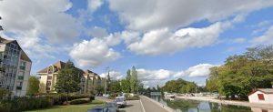 investir a dijon quartier port du canal