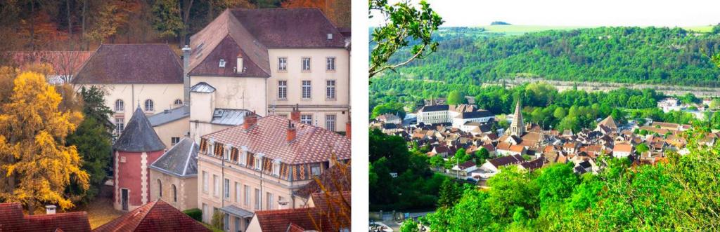 plombières-les-Dijon-2021-top-5-villes-ou-investir-proche-de-dijon
