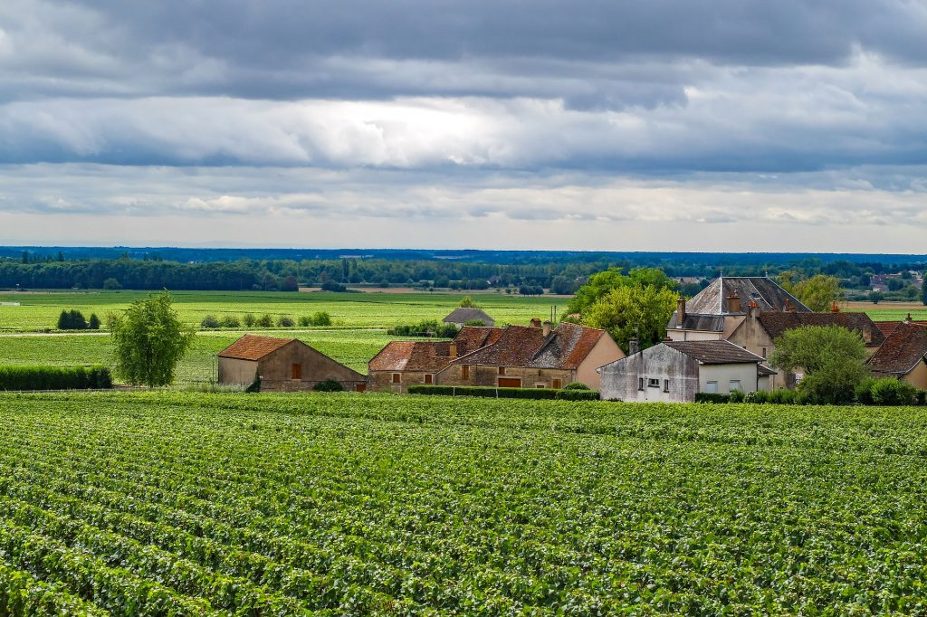 pourquoi investir à Chalon-sur-Saone en 2021 défiscalisation