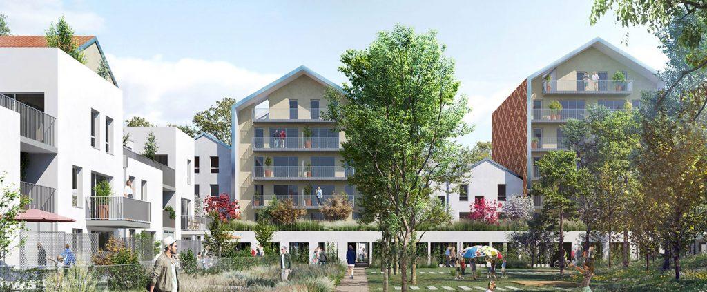 reflet-jardin-dijon-programme-immobilier